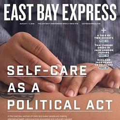east bay express aug 2018.jpg