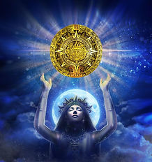 toltec goddess moon calendar.jpg