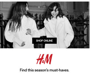 h and m banner.jpg