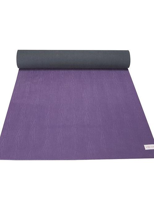 Sol Living Premium Natural Rubber Yoga Mat