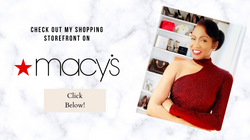 CHECK OUT MY SHOPPING STOREFRONT ON