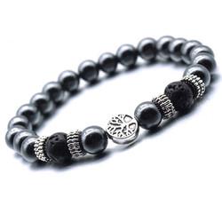 Women's Lava Bracelet