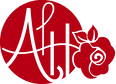 _ALH_704_red__logo_MAY_.png