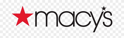 91-914031_macys-magic-of-macys-logo-clip