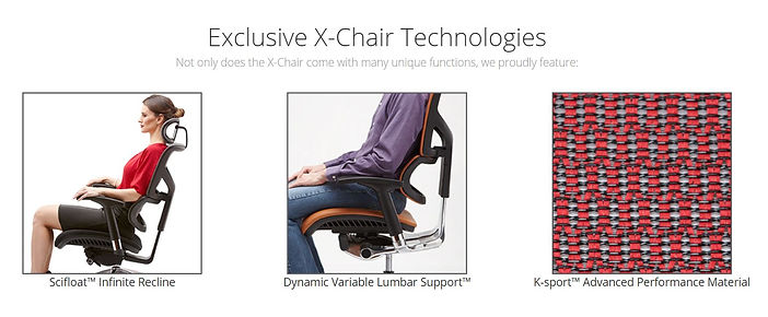 X Chair tech.JPG