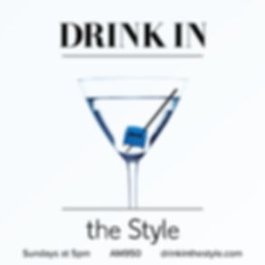 DrinkintheStyle air times logo.jpg