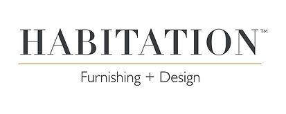 habitation official logo.jpg