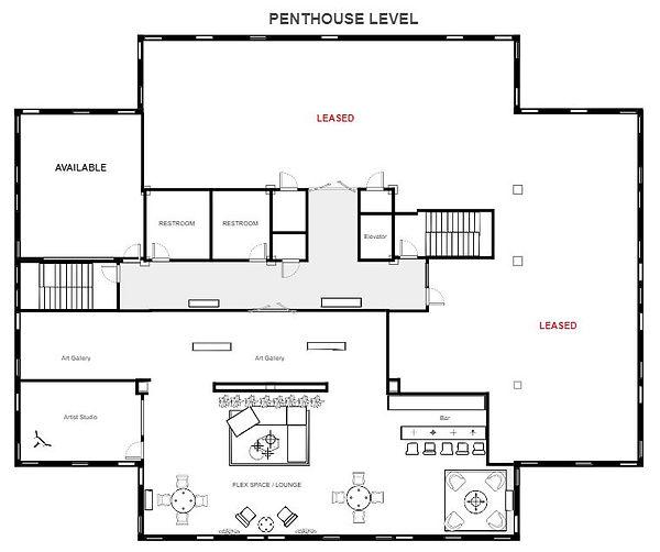 Penthouse floorplan 8.21.JPG