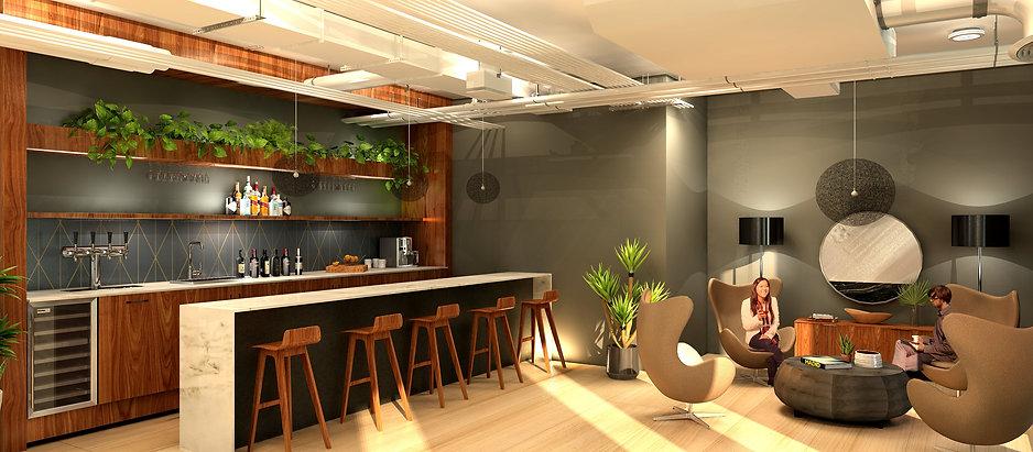 Penthouse bar 1.jpg