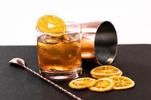 Cognac Old Fashioned 3.jpg