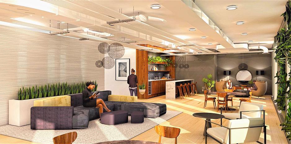 penthouse new 2.jpg