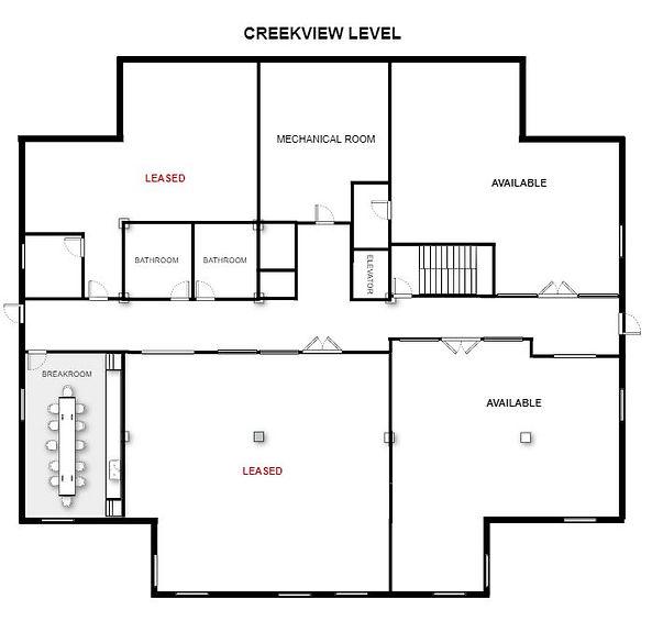 creekview updated floorplan.JPG