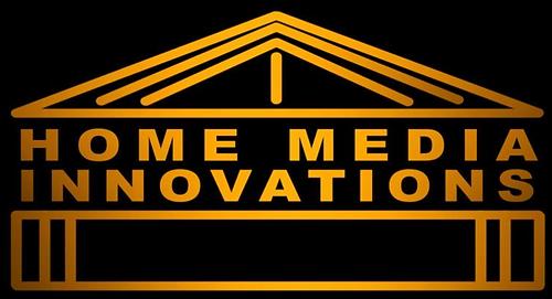 Website-Logo-Black Gold HMI - Med.png
