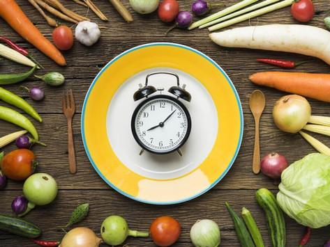 Conheça 5 tipos de dietas e saiba quais resultados elas trazem