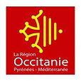 occitanie.jpg
