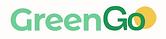 Screenshot 2021-10-05 at 03-28-49 GreenGo L'alternative à Airbnb Française et Responsable