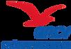 logo_ancv_%20okCV_ptl_edited.png