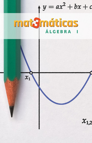 Álgebra I