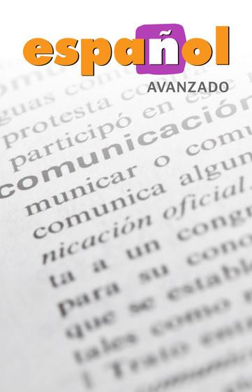 Español Avanzado