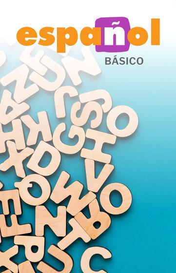 Español Básico