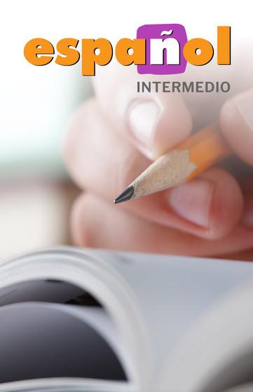 Español Intermedio