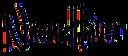 Naomi Haupt logo.png