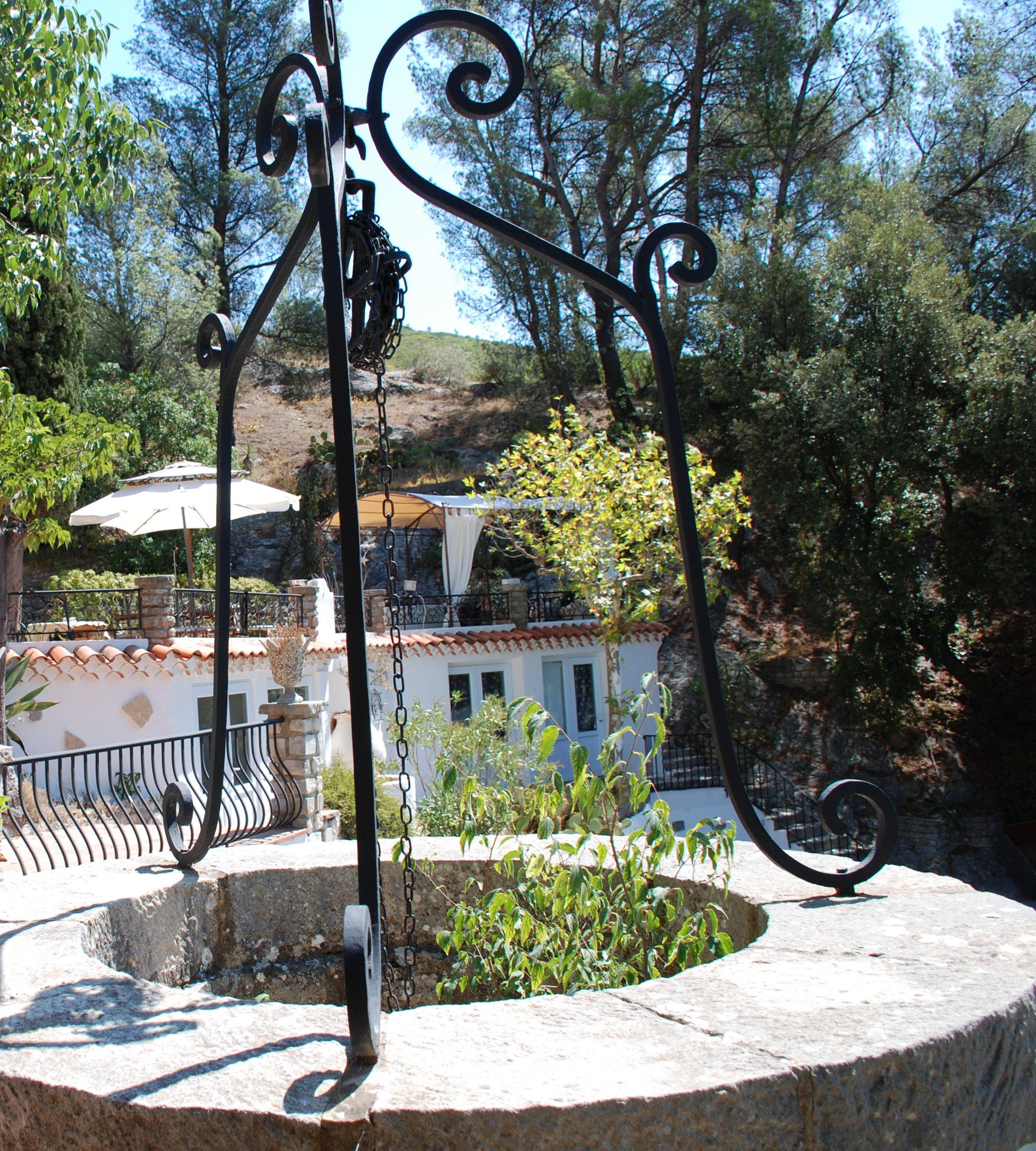 Rocca Veira | Maison d'hôtes