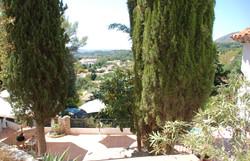 Rocca Veira   Maison d'hôtes