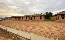 Acacia Construction Planning