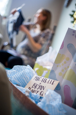 18-1 Quintano Baby Shower Web-29.jpg