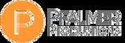 18_8-website-logo-v2.png