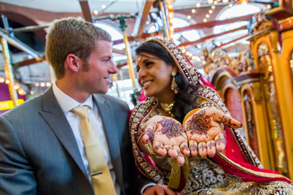 Wedding Monika 07.jpg