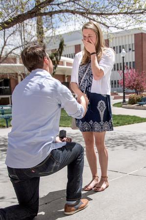 Proposal Damian and Lindsey-8.jpg