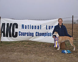 spirit AKC Nationals2009.jpg