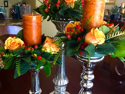 Peach Rose Candle Rings.jpg