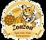 Zouzou_edited.png