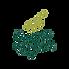 (logo vert) Graines du jour  _edited.png