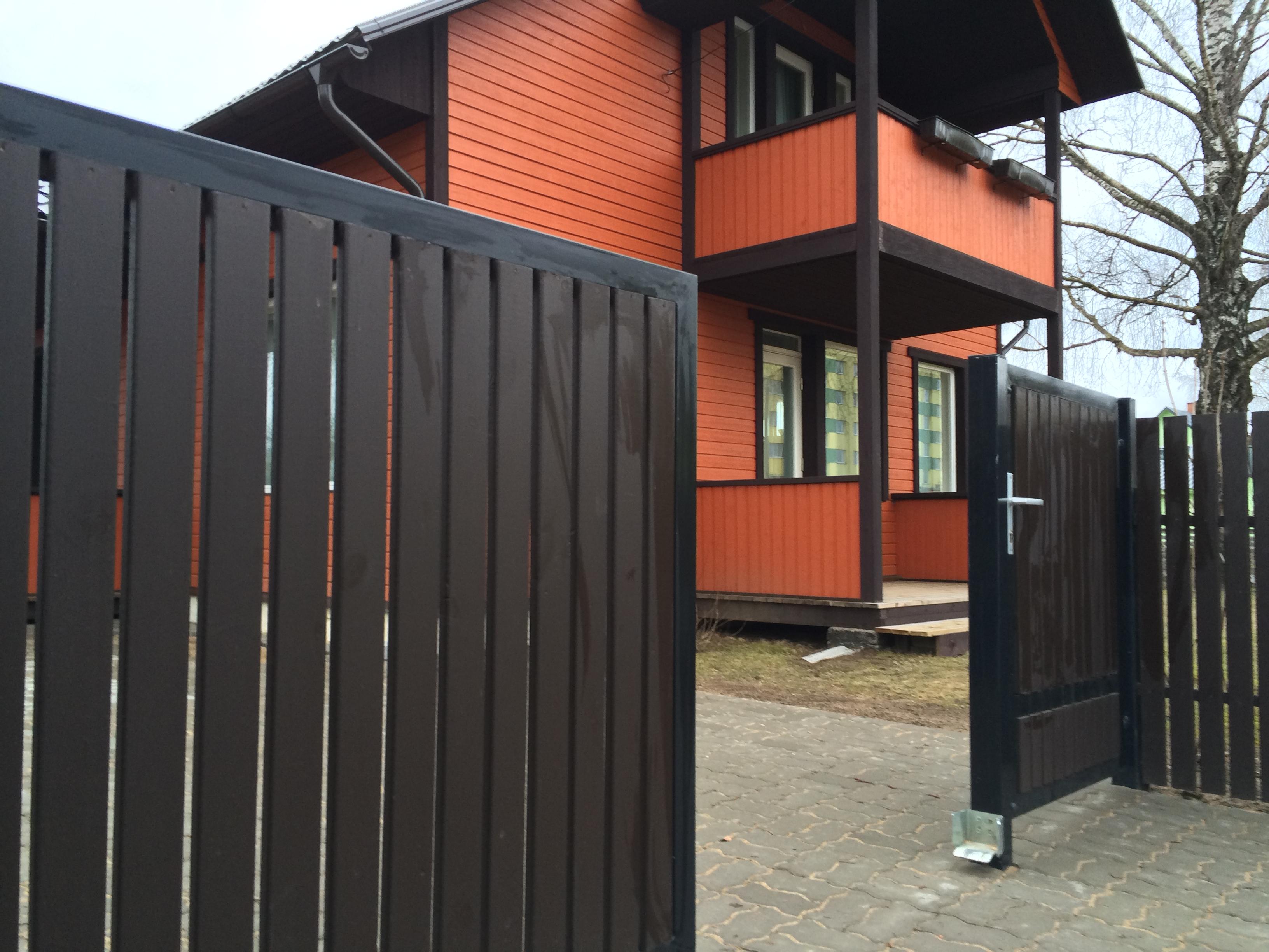 puitlippidega värav