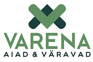 Varena_aiad_&_väravad_logo.jpg