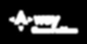 Away-Logo-Claim_inverse.png