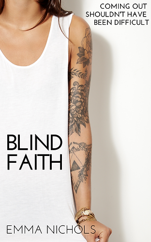 Blind Faith - Kindle Cover.png