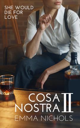 Cosa Nostra 2 Cover .png