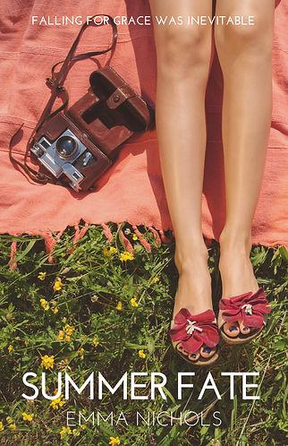 Summer Fate - Paperback Cover.jpg