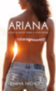 Ariana Kindle Cover.png