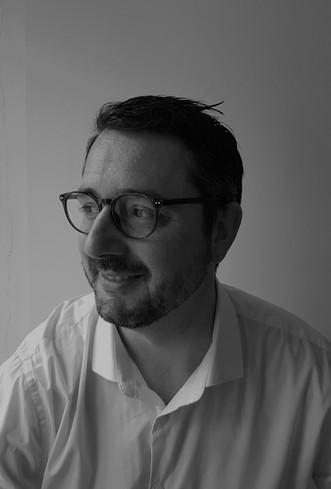 Arrivée d'un Conseiller Numérique France Services, Julien GUILLARD