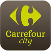 comaccess vs carrefour city