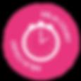 comaccess impression numérique grand format marseille, enseigne publicitaire marseille, panneau publicitaire marseille, bache publicitaire marseille, signalétique marseille