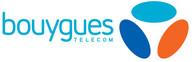 comaccess vs bouygues telecom