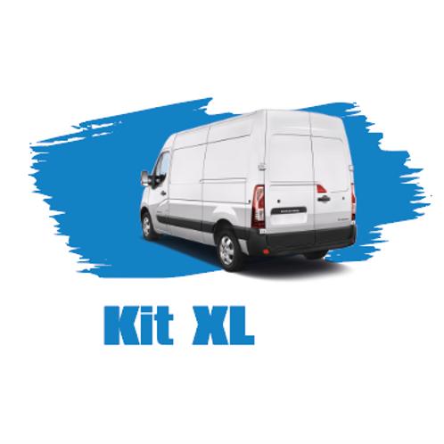 KIT XL