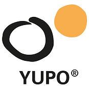 logo yupotako
